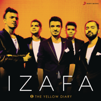 Tere Jeya Hor Disda The Yellow Diary MP3
