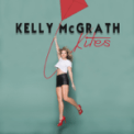 Free Download Kelly McGrath For What It's Worth Mp3