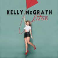 All That I Want Kelly McGrath