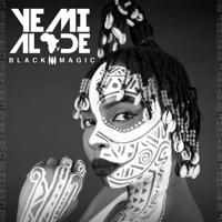 Mr. Stamina Yemi Alade MP3
