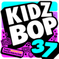 Free Download KIDZ BOP Kids Thunder Mp3