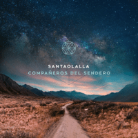 Compañeros del Sendero Gustavo Santaolalla song