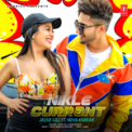 Free Download Jassie Gill, Neha Kakkar & Sukh-E Muzical Doctorz Nikle Currant Mp3