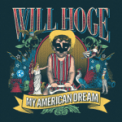 Free Download Will Hoge Gilded Walls Mp3