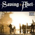 Free Download Saving Abel Drowning (Face Down) Mp3