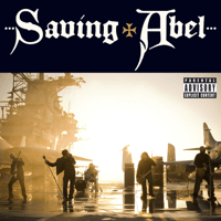 Drowning (Face Down) Saving Abel