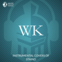 Free Download White Knight Instrumental It's Been a While Mp3