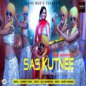 Free Download Meenu Chaturvedi Sas Kutnee Mp3