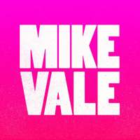 Can't Stop the House Mike Vale