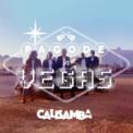 Free Download CaliSamba Pagode in Vegas Mp3