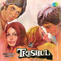 Ja Ri Bahena Ja Kishore Kumar, K. J. Yesudas & Pamela Chopra MP3