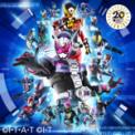 Free Download Shuta Sueyoshi feat. ISSA Over