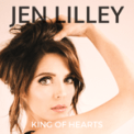 Free Download Jen Lilley King of Hearts Mp3