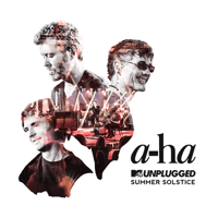 Take On Me (MTV Unplugged) a-ha