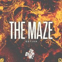 The Maze Estiva MP3