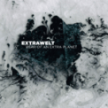 Free Download Extrawelt Silly Idol Mp3