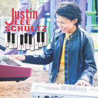 My Playground Justin-Lee Schultz MP3