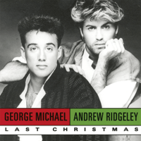 Last Christmas (Single Version) Wham!