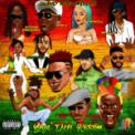 Free Download RedFox & Screechy Dan Happy Day Mp3