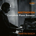 Free Download Martin Rasch Piano Sonata No. 13 in E-Flat Major, Op. 27 No. 1
