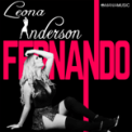 Free Download Leona Anderson Fernando Mp3