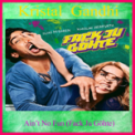 Free Download Kristal Gandhi Ain't No Fun (From