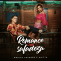 Free Download Wesley Safadão & Anitta Romance Com Safadeza Mp3
