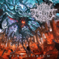 Free Download Mental Cruelty Immortalising Purgatory Mp3