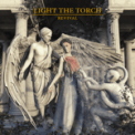 Free Download Light The Torch The Safety of Disbelief Mp3