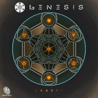 Shakti Genesis MP3
