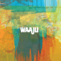 Free Download Waaju Neleh Mp3