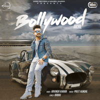 Bollywood (with Preet Hundal) Akhil