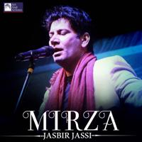Mirza Jasbir Jassi
