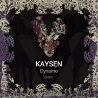 Dynamo KAYSEN MP3