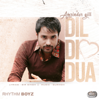 Dil Di Dua (From