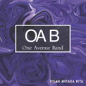 Free Download One Avenue Band Kisah Antara Kita Mp3