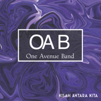 Kisah Antara Kita One Avenue Band MP3
