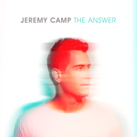 My Father's Arms Jeremy Camp