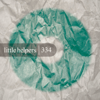Little Helper 334-3 Marc Faenger