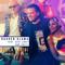 Free Download Ragheb Alama Yalla Habibi (feat. Seyi Shay & Costi) [Summer Hit] Mp3
