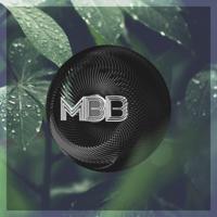 Fresh MBB MP3