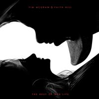 Devil Callin' Me Back Tim McGraw & Faith Hill MP3