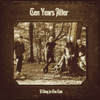 Stoned Alone Ten Years After