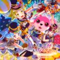 Free Download Hello, Happy World! キミがいなくちゃっ! Mp3
