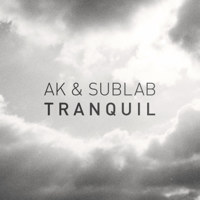 Tranquil AK & Sublab