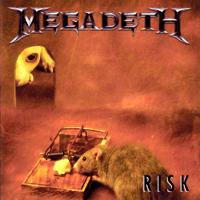Crush 'Em Megadeth MP3
