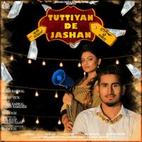 Tuttiyan De Jashan Gurri Karwal song