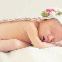 Prelude in C Major Baby Mozart
