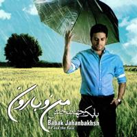 Mano Baroon Babak Jahanbakhsh