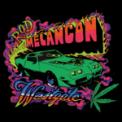 Free Download Rod Melancon Westgate Mp3